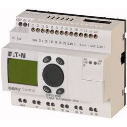 Image of Eaton EC4P-221-MTAD1 SPS-Steuerungsmodul 106395 24 V/DC