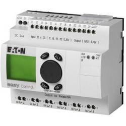 Image of Eaton EC4P-221-MRAD1 SPS-Steuerungsmodul 106397 24 V/DC