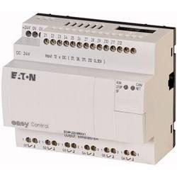 Image of Eaton EC4P-222-MRXX1 SPS-Steuerungsmodul 106402 24 V/DC