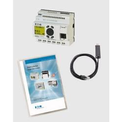Image of Eaton EC4P-BOX-221-MTXD SPS-Starterkit 106410 24 V/DC