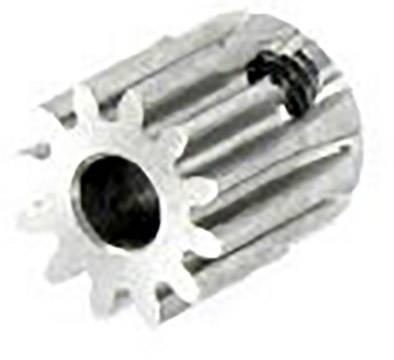 Motorritzel Reely  Modul-Typ 20 3.2 mm Anzahl Zähne 0.6 Bohrungs-Ø