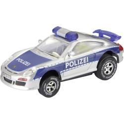 Image of Porsche 911 GT3 Polizei DARDA