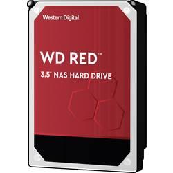 "Interní pevný disk 8,9 cm (3,5"") 1 TB Western Digital Red™ Bulk WD10EFRX SATA III"