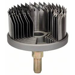 Sada pílového venca 8-dielna Bosch Accessories 1609200243, 1 sada