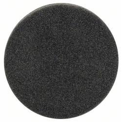 Polishing sponge 125 mm Bosch Accessories 1609200250 125 mm, 1 ks