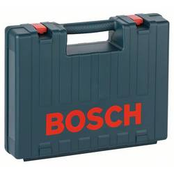 Bosch Accessories 2605438098, (d x š x v) 360 x 445 x 114 mm