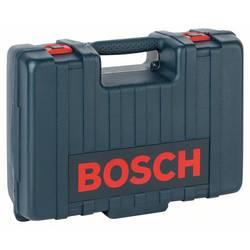 Bosch Accessories 2605438186, (d x š x v) 317 x 720 x 173 mm