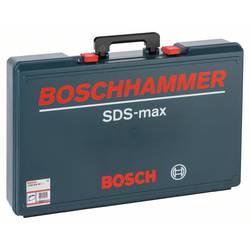 Bosch Accessories 2605438261, (d x š x v) 410 x 620 x 132 mm