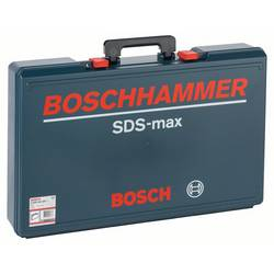 Bosch Accessories 2605438297, (d x š x v) 410 x 620 x 132 mm