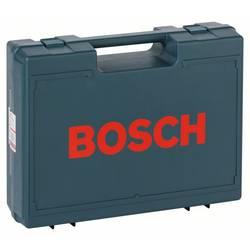 Bosch Accessories 2605438368, (d x š x v) 330 x 420 x 130 mm