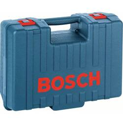 Bosch Accessories 2605438567, (d x š x v) 360 x 480 x 220 mm