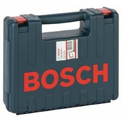 Bosch Accessories 2605438607, (d x š x v) 294 x 350 x 105 mm