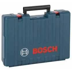 Bosch Accessories 2605438619, (d x š x v) 480 x 360 x 131 mm