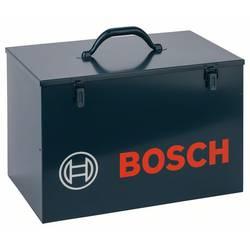 Bosch Accessories 2605438624, (d x š x v) 290 x 420 x 280 mm