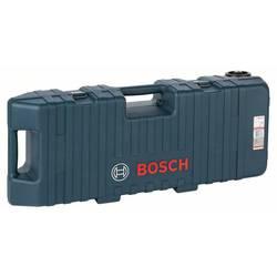 Bosch Accessories 2605438628, (d x š x v) 895 x 355 x 228 mm