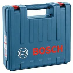 Bosch Accessories 2605438686, (d x š x v) 388 x 114 x 356 mm