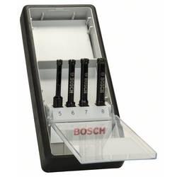 Vrták na vŕtanie za mokra Bosch Accessories 2607019881, diamantová vrstva, 1 sada