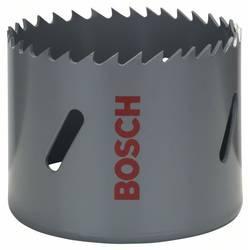 Vŕtacia korunka 65 mm Bosch Accessories 2608584122, 1 ks