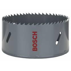Vŕtacia korunka 102 mm Bosch Accessories 2608584131, 1 ks
