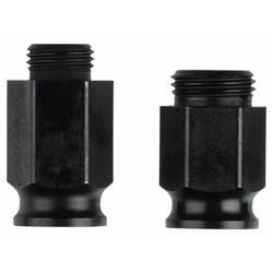 Sada prechodových adaptérov 6-dielna Bosch Accessories 2608584682, 1 sada