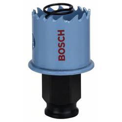 Vŕtacia korunka 30 mm Bosch Accessories 2608584787, 1 ks