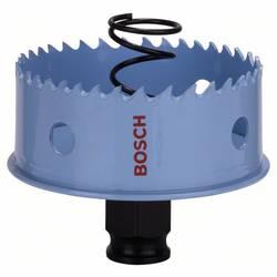 Vŕtacia korunka 67 mm Bosch Accessories 2608584802, 1 ks