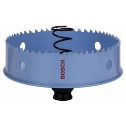 Vŕtacia korunka 102 mm Bosch Accessories 2608584811, 1 ks