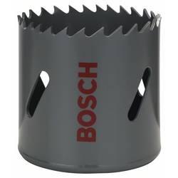 Vŕtacia korunka 52 mm Bosch Accessories 2608584847, 1 ks