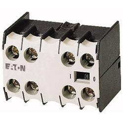 Blok pomocných spínačov Eaton 04DILE 010256, 4 A, 1 ks