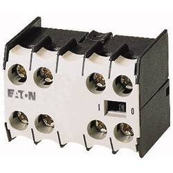 Blok pomocných spínačov Eaton 40DILE 010304, 4 A, 1 ks