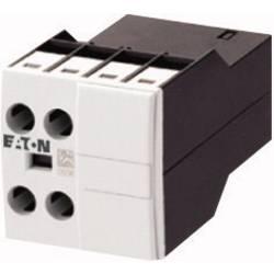 Blok pomocných spínačov Eaton DILM32-XHI02 277375, 4 A, 1 ks