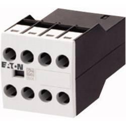 Blok pomocných spínačov Eaton DILM32-XHI22 277377, 4 A, 1 ks