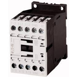 Stýkač Eaton DILM7-10(24VDC) 276565, 24 V/DC, 7 A, 1 ks