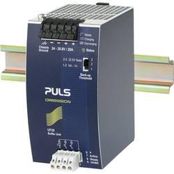 UPS modul na DIN lištu PULS DIMENSION UF20.241