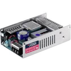 Zabudovateľný zdroj AC/DC TracoPower TXH 120-112, 12 V/DC, 10 A, 120 W