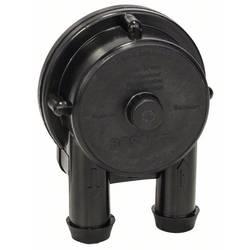 Vodné čerpadlo 1500 l / h, 1/2 palca, 3 m, 18 m, 10 sekúnd Bosch Accessories 2609200250