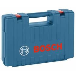 Kufrík na náradie Bosch Accessories 1619P06556, (š x v x h) 316 x 124 x 445 mm