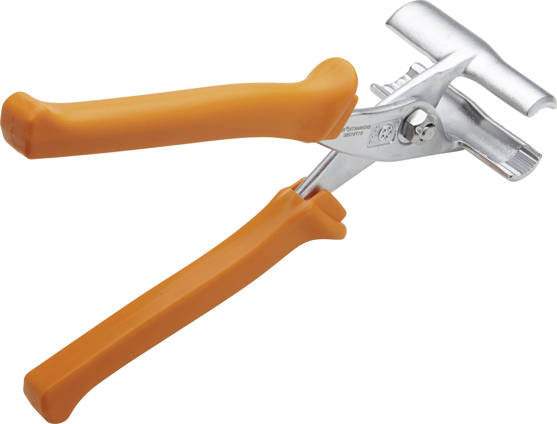 SKINMATIC® RZ 14...33mm Montagewerkzeug für Kabelverschraubungen LAPP 61791260