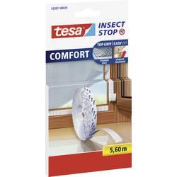 Náhradné šplhacie pás tesa Insect Stop Comfort 55387-20, 5.6 m