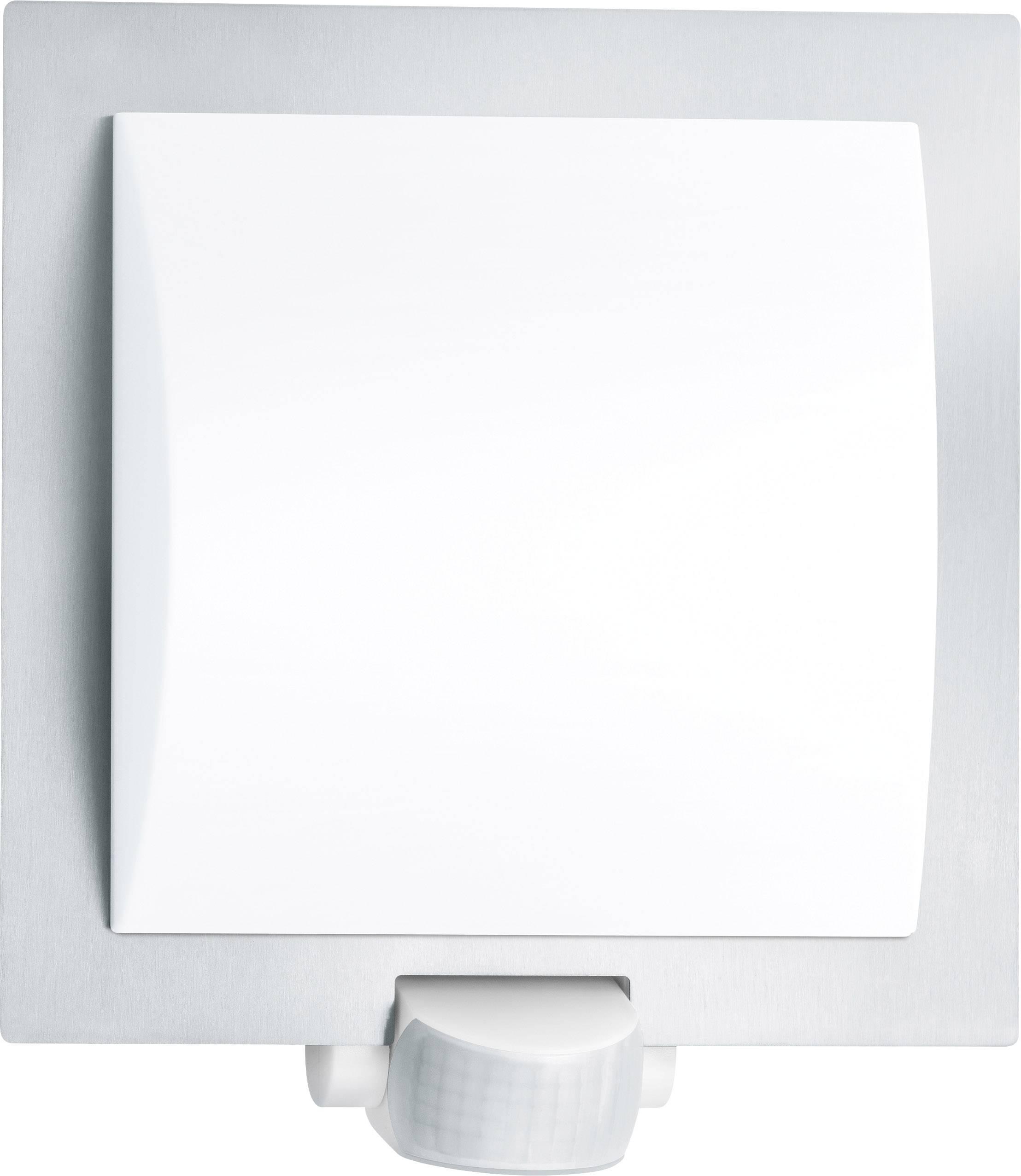 was bedeutet l20 bei lampen