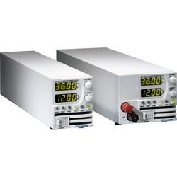 Laboratórny zdroj s nastaviteľným napätím TDK-Lambda Z-60-14