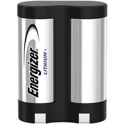 Lithiová baterie Energizer 2CR5 6 V