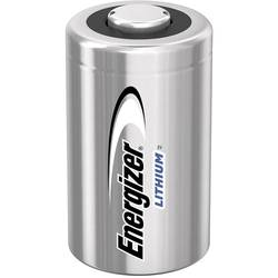Lithiová baterie Energizer CR 2 3 V