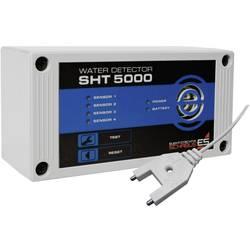 Detektor hladiny vody SHT 5000 Schabus, externí senzor, 230 V/AC, 90 dB