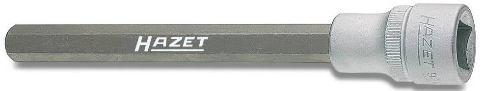 Steckschl/üssel Sechskant 6mm