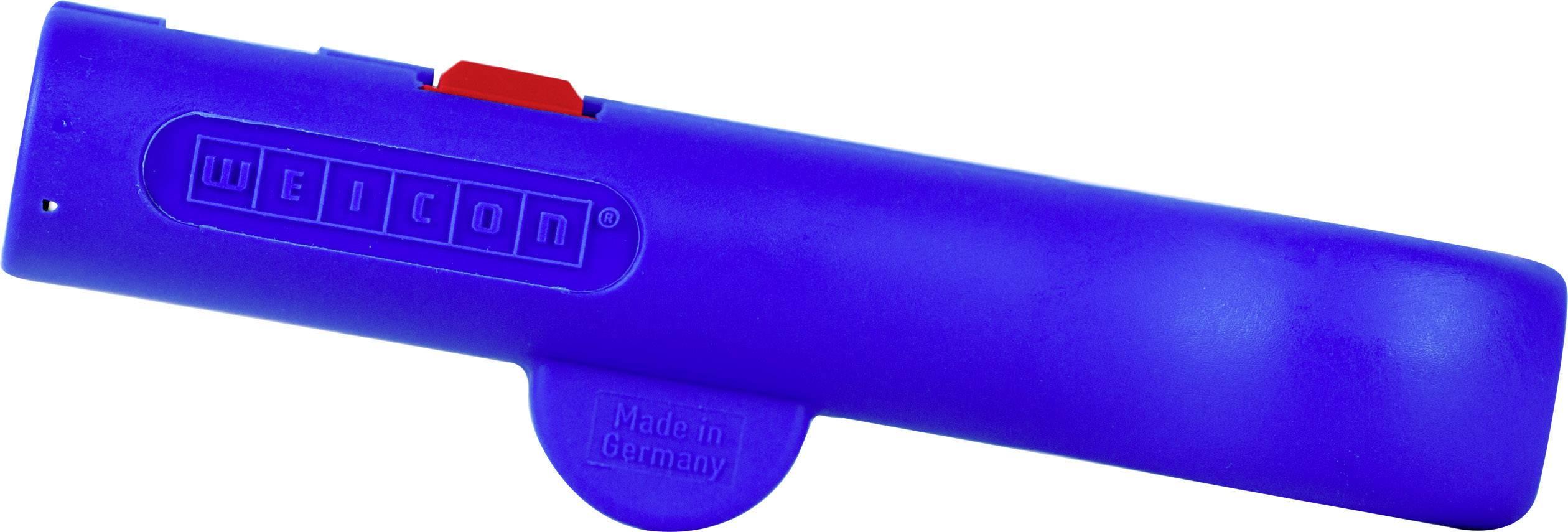 KingBra 1,0 mm Hartmetall-Schaftfr/äser CNC-Fr/äser Fr/äser Endfr/äser mit hoher Pr/äzision Hartmetall einschneidende Aluminium-Schneidfr/äser f/ür PCB-Maschine