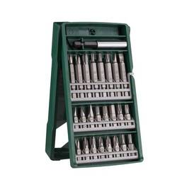 Sada bitov Bosch Accessories Promoline 2607019676, 25 mm, 50 mm, 25-dielna