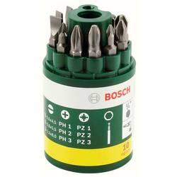 Sada bitov Bosch Accessories Promoline 2607019454, 25 mm, 10-dielna