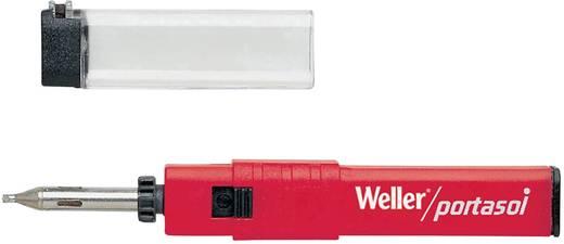 Gaslötkolben Weller Portasol WC 1 480 °C 60 min