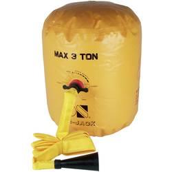 Balónový zvedák Air Jack 30178, pro vozy do 3 t, max.výška 60 cm